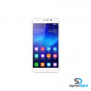 HONOR-6-WH-FRONT