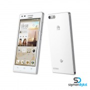 HUAWEI-G6-W-FRONT-BACK