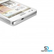 HUAWEI-G6-W-FRONT-LAY