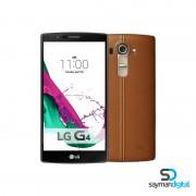LG-G4-Brown-f-b