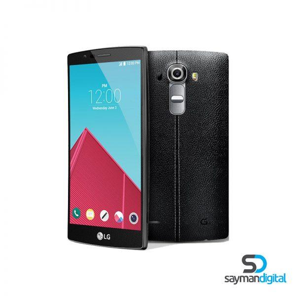 LG-G4-black--f-b