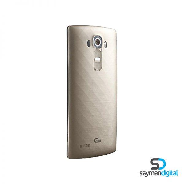 LG-G4-hamm-g
