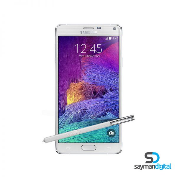 SAMSUNG-NOTE-4-W-FRONT