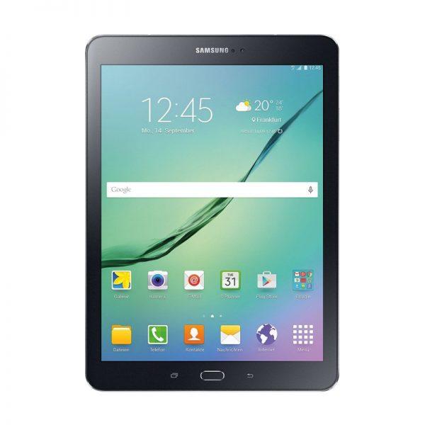 تبلت سامسونگ تبلت سامسونگ گلکسی تب اس 2 - SM-T715 | Tablet Samsung Galaxy Tab S2 8.0 LTE SM-T715 - 32GB