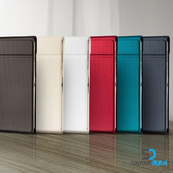 book-cover-tab-s-10.5-aio