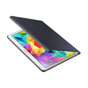 book cover tab s 10.5 b front