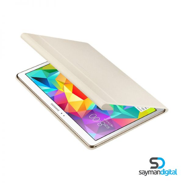 book-cover-tab-s-10.5-m-front-open