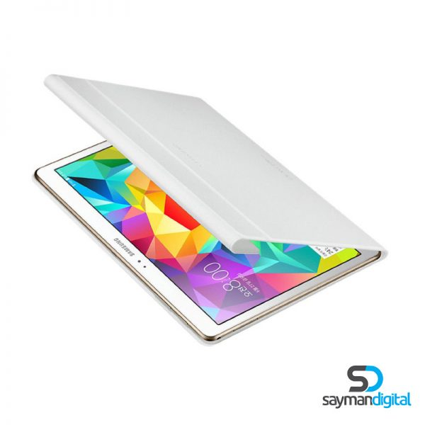 book-cover-tab-s-10.5-w-front-open