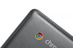 سیستم عامل جدید گوگل