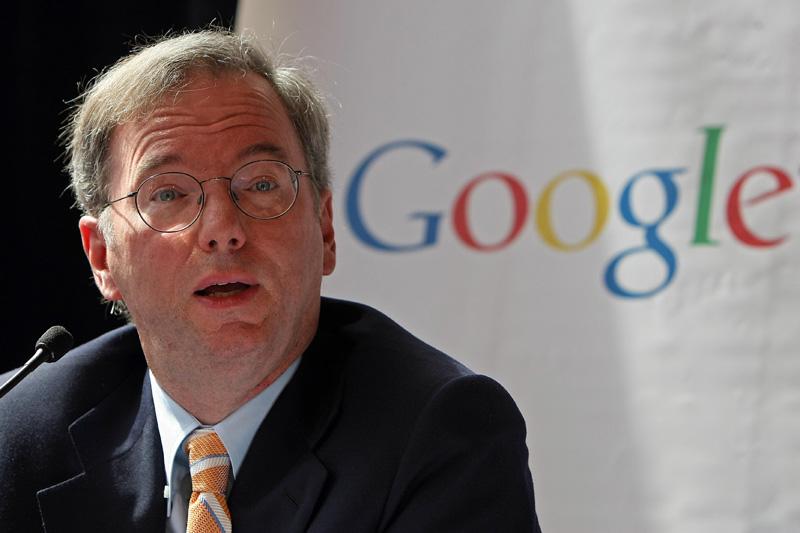 eric-schmidt-google