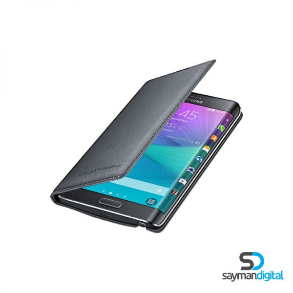 flip-cover-note-edge-b-front-open