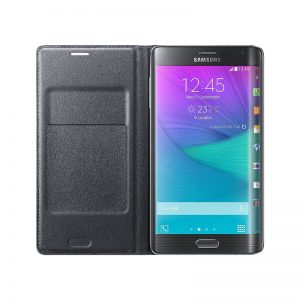 flip cover note edge b main