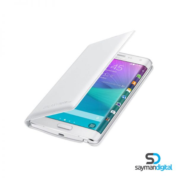 flip-cover-note-edge-w-front-open