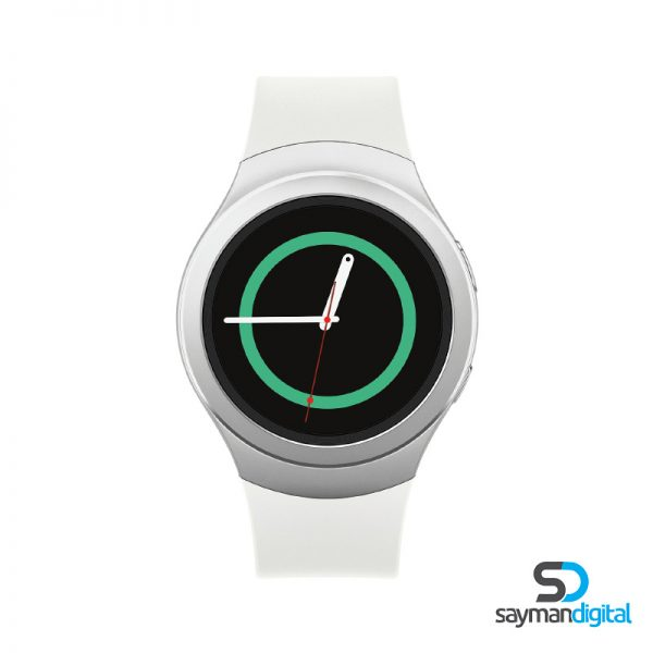 gear-s2-3g-w-front