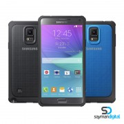 protective-cover-note4-aio
