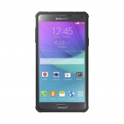 protective-cover-note4-main