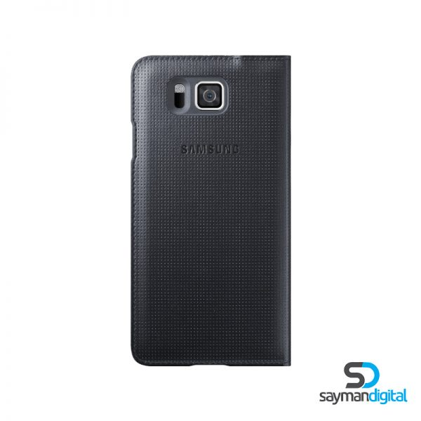 s-view-cover-alpha-b-back