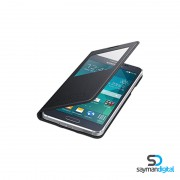 s-view-cover-alpha-b-front