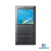 s-view-cover-note4-b-front