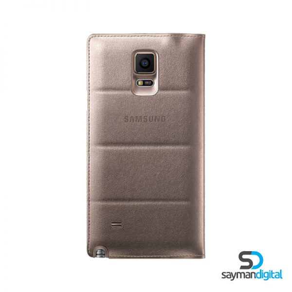 s-view-cover-note4-g-back
