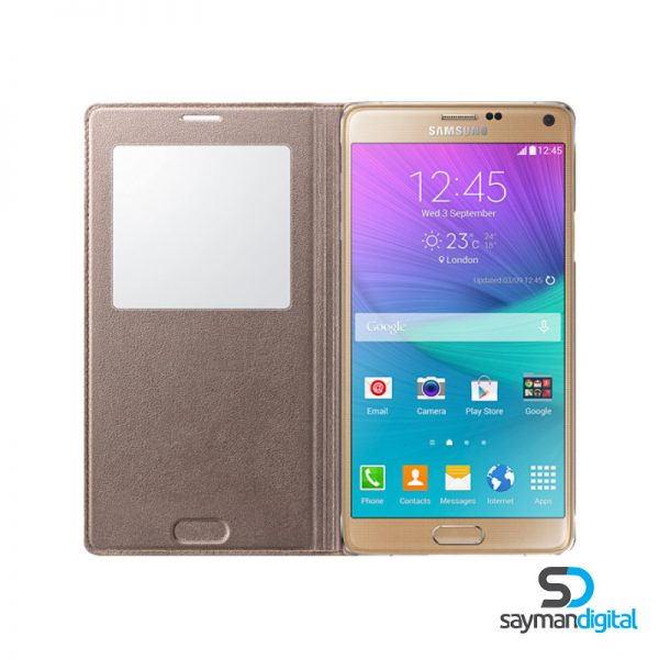 s-view-cover-note4-g-front