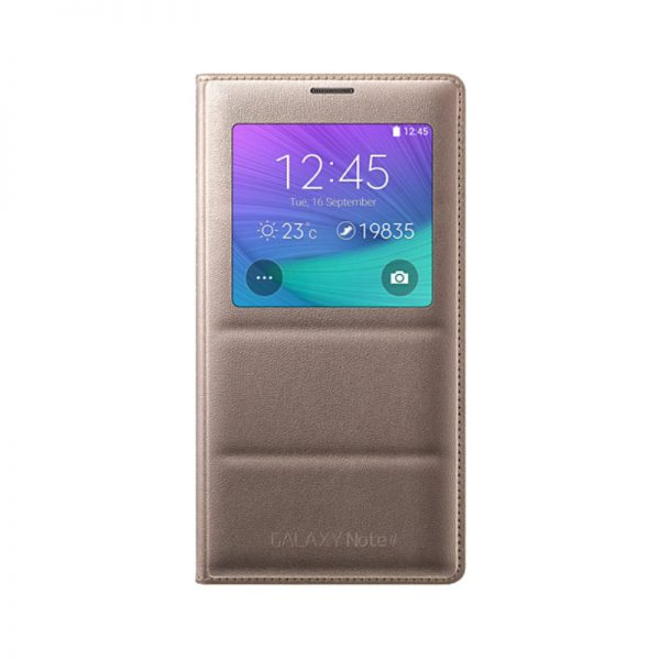 s-view-cover-note4-g-main