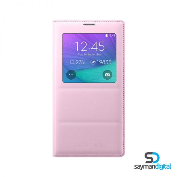 s-view-cover-note4-p-front