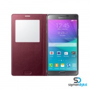s-view-cover-note4-r-front