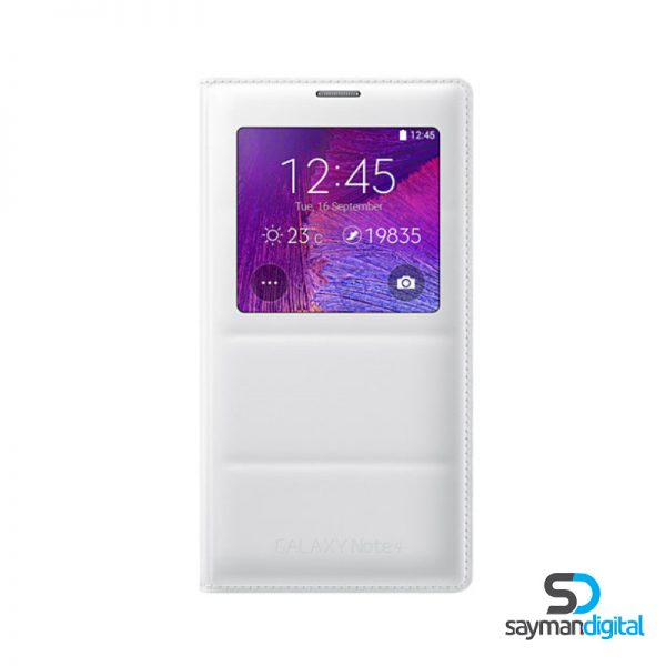 s-view-cover-note4-w-front