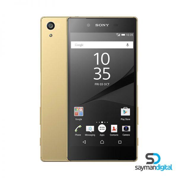 2side-sonyz5-dual-gold