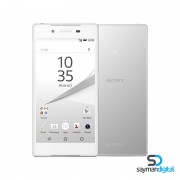 2side-sonyz5dual-white