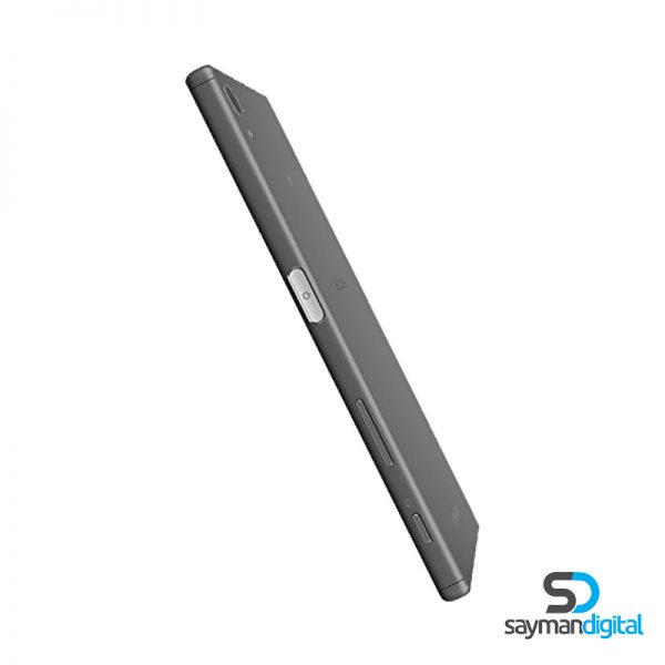 edge-sonyz5dual-black