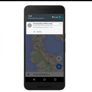 نرم افزار-گوگل-مپ-آفلاین-دانلود-منطقه