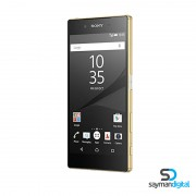 rightside-sonyz5dual-gold