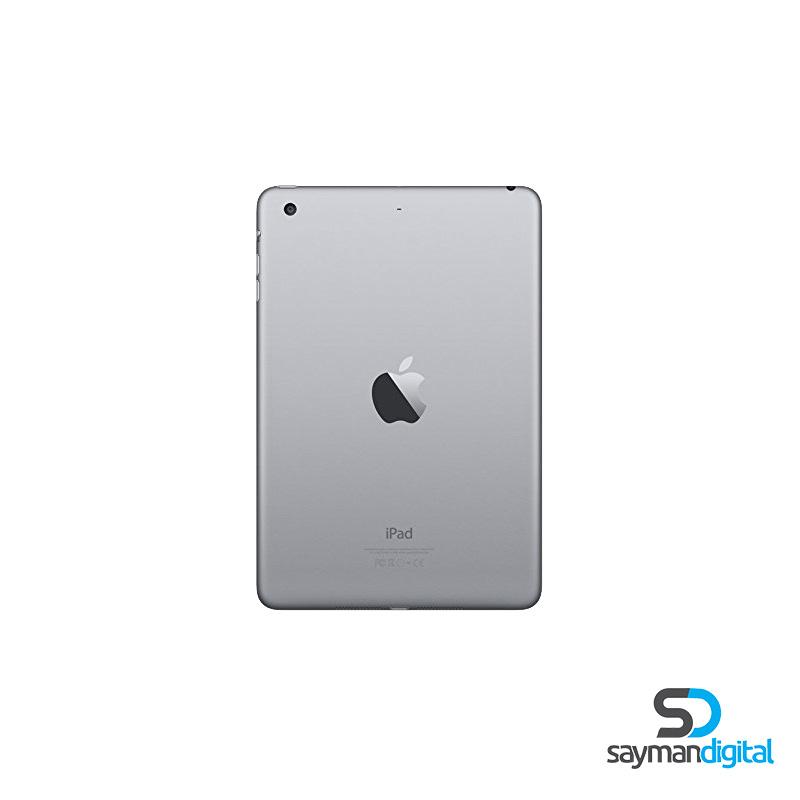 Apple Ipad 3 Back | www.imgkid.com - The Image Kid Has It!