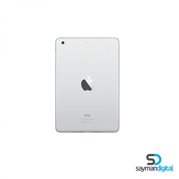 Apple iPad mini 3 4G -16GB