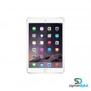 Apple iPad mini 3 4G -16GB