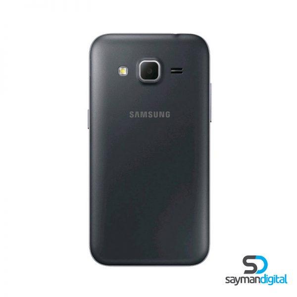 Core-Prime-SM-G361H-DS-back-bl
