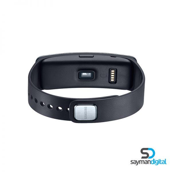 Galaxy-Gear-SM-R350-back-bl