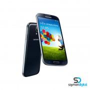 Galaxy-S4-GT-I9500-b-side-b