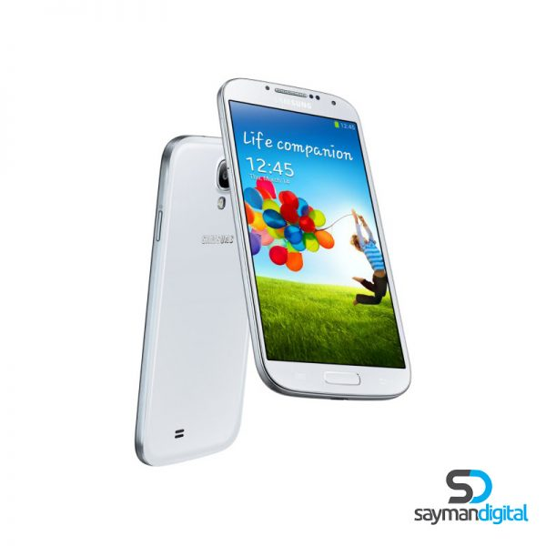 Galaxy-S4-GT-I9500-b-side-w