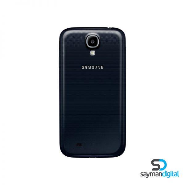 Galaxy-S4-GT-I9500-back-bl
