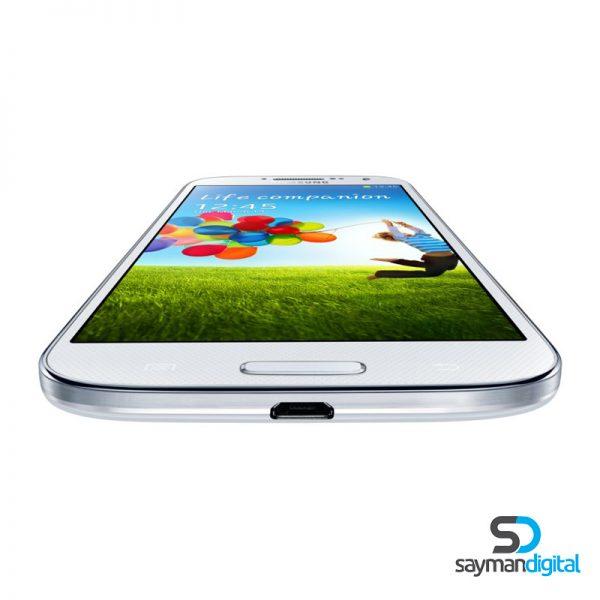 Galaxy-S4-GT-I9500-d-sidet-w