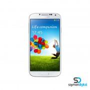 Galaxy-S4-GT-I9500-front-w