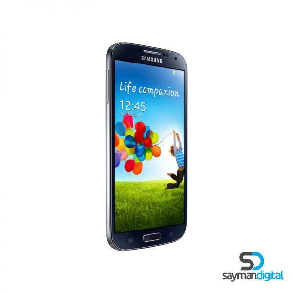 Galaxy-S4-GT-I9500-l-side-bl