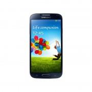Galaxy-S4-GT-I9500-main-bl