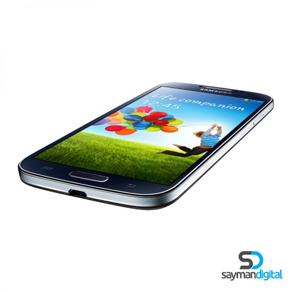Galaxy-S4-GT-I9500-r-d-side-bl