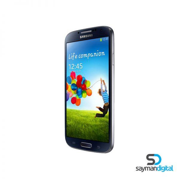 Galaxy-S4-GT-I9500-r-side-bl