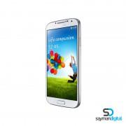Galaxy-S4-GT-I9500-r-side-w