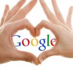 گوگل مسنجر